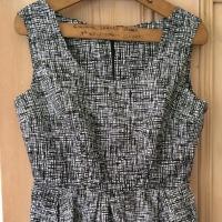 The K Dress